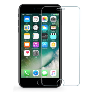 Protector pantalla cristal templado iPhone 8 / 8S