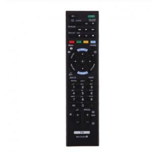 Mando a distancia TV universal para Sony SMART TV