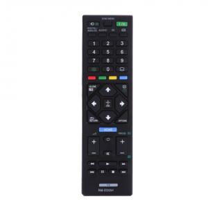 Mando a distancia TV universal para Sony